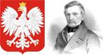 Oficjalna strona www Szkoły Podstawowej im. Aleksandra Fredry w Surochowie
